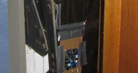 rfid-garage-thumb