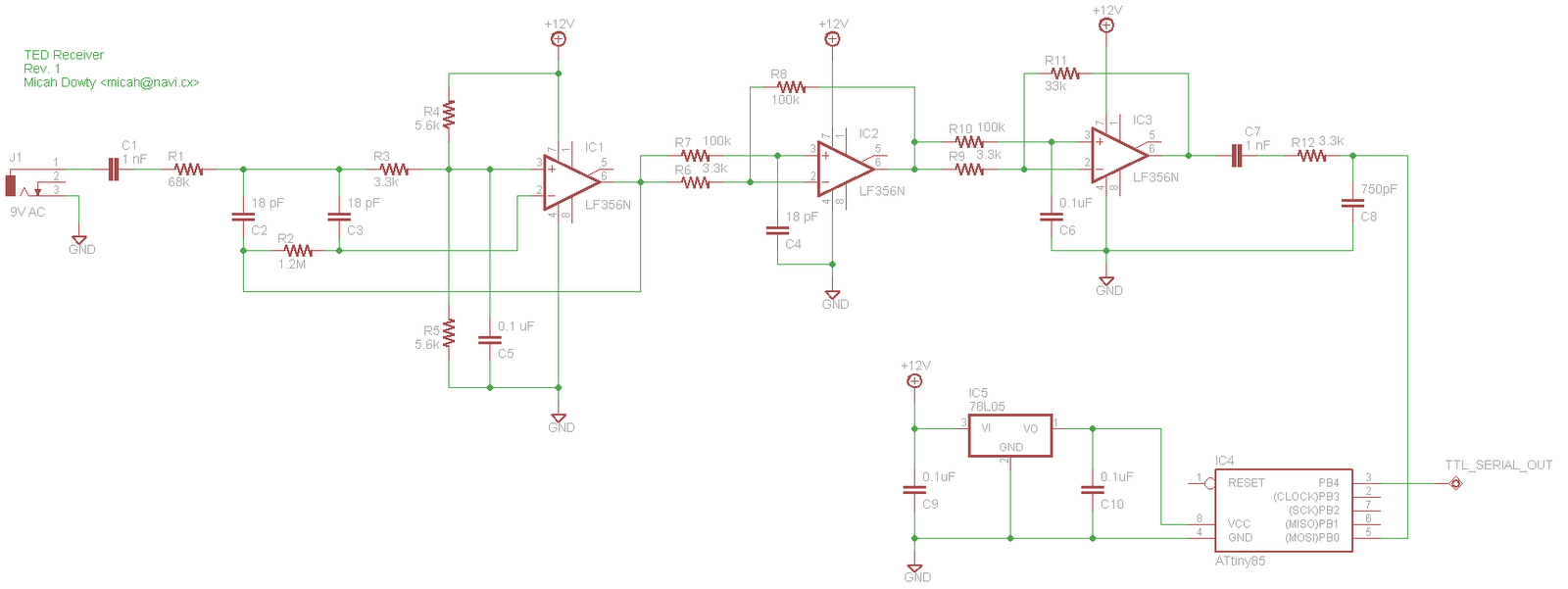DoubleDelta Dual likewise Vfd Wiring Diagram Parallel additionally Abb Vfd Wiring Diagram likewise European Voltage Wiring besides Showthread. on eurodrive wiring diagrams