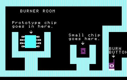 Robot Odyssey_2