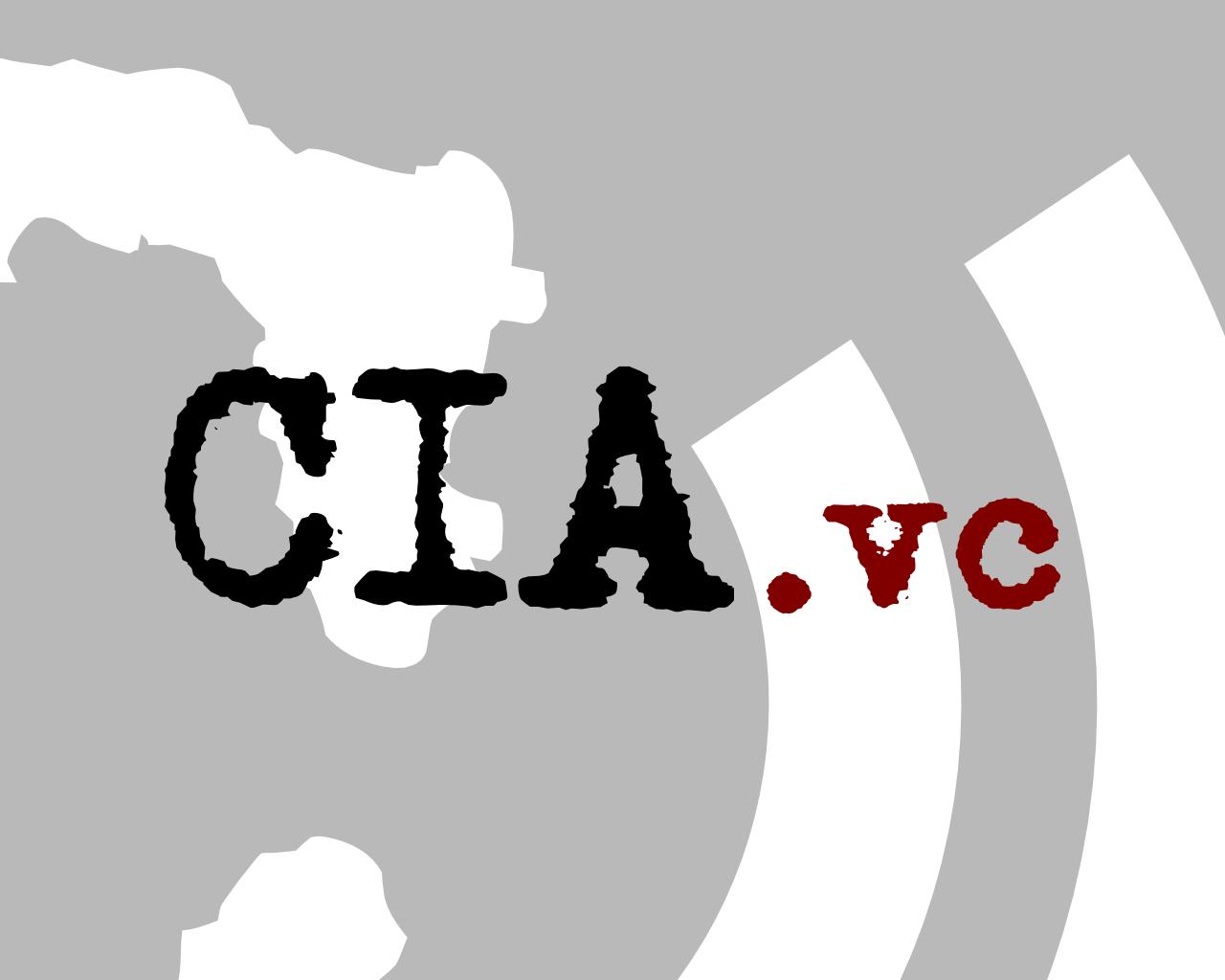 cia-4x3