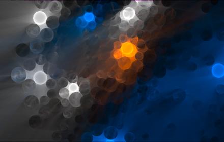 particles10-0066
